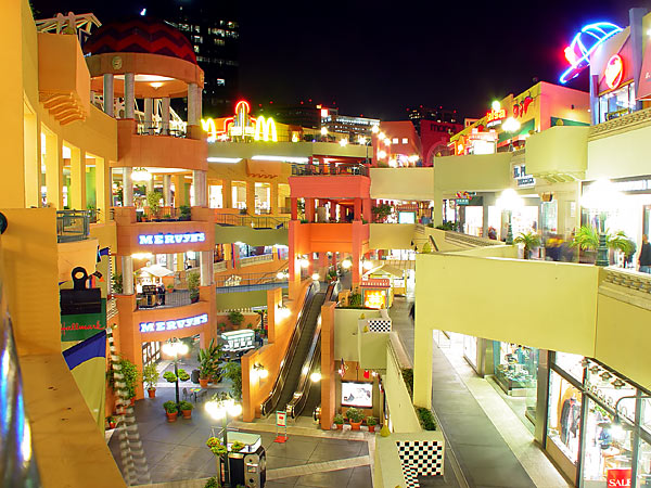 Find places to go, things to do in Horton Plaza. Shop On-line. Shop On-line. Shop On-line. Shop On-line. Shop On-line. Shop On-line.