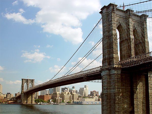 brooklyn-bridge-1a.jpg