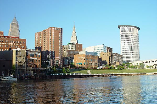 downtown-cleveland-4a.jpg