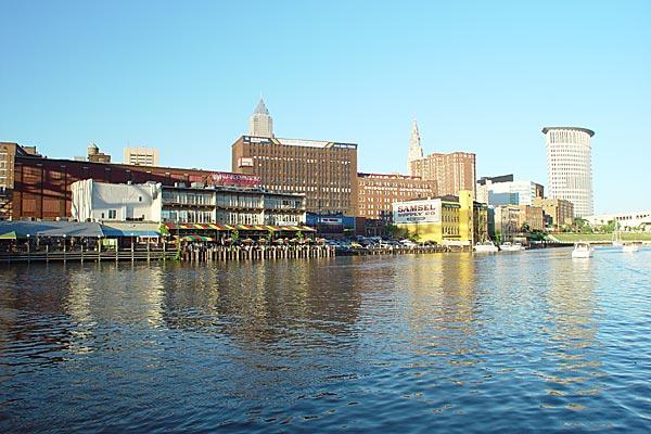 downtown-cleveland-5a.jpg