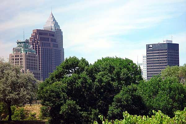 downtown-cleveland-7a.jpg
