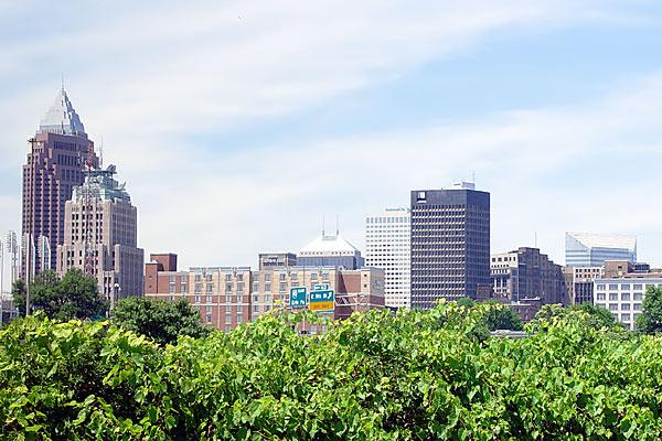 downtown-cleveland-8a.jpg