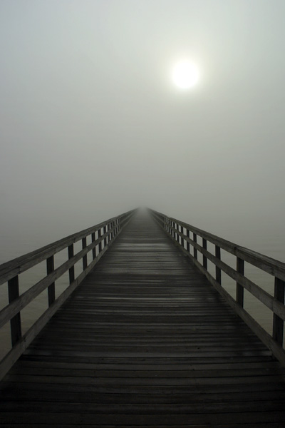 http://www.photohome.com/pictures/sunrise-sunset-pictures/pier-trail-path-fog-1a.jpg