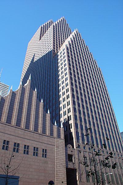 bank-of-america-1a.jpg
