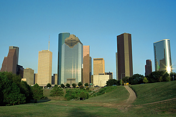 downtown-houston-1a.jpg