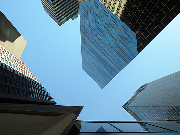 downtown-houston-3a.jpg