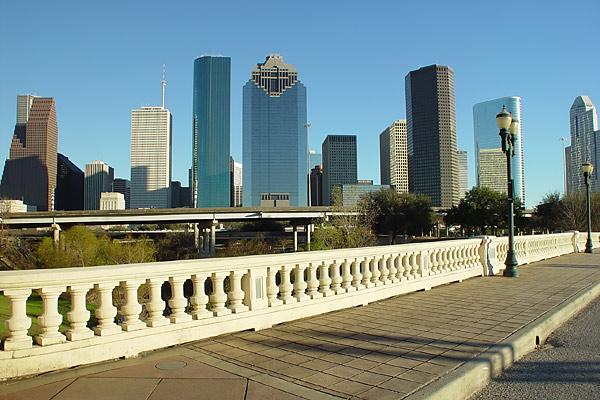 Houston Downtown Rent A Car