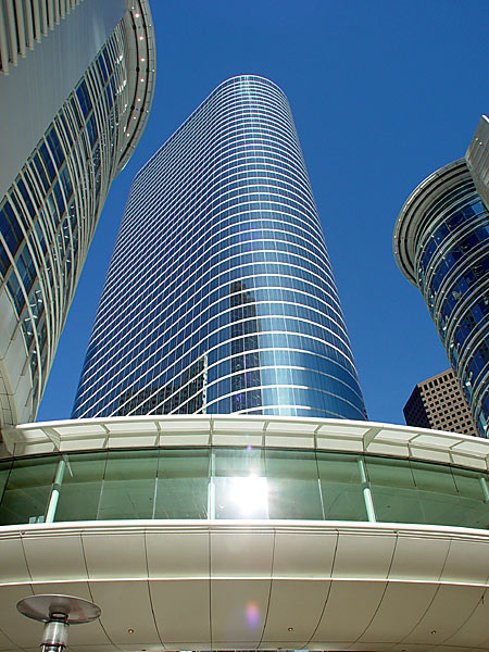 enron-center-10a.jpg