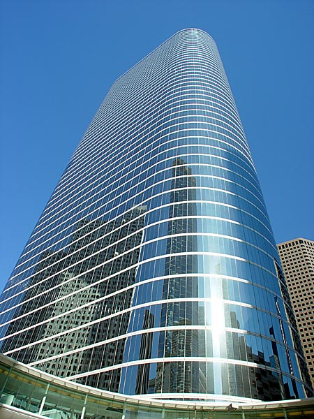 enron-center-14a.jpg