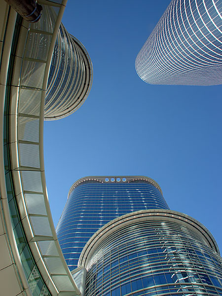 enron-center-1a.jpg