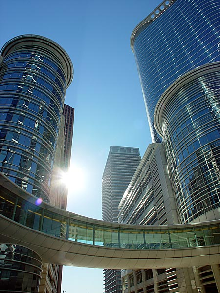 enron-center-3a.jpg