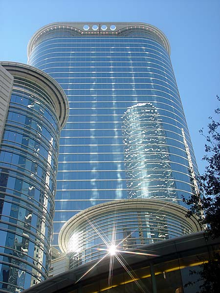 enron-center-6a.jpg