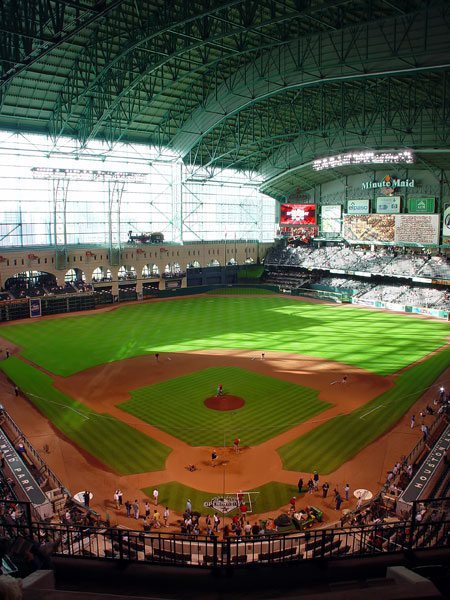 Sports Stadiums Clubs In Your City Country Page 16