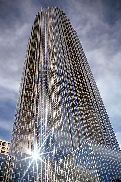 transco-tower-2a.jpg