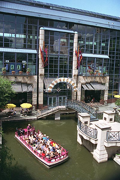 riverwalk-2a.jpg